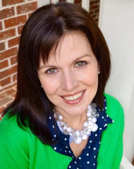 Robynne Templeton