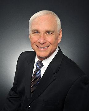 Bill Lund