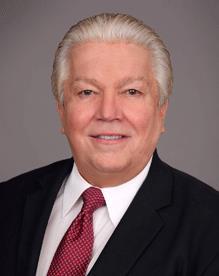 Keith Grogan