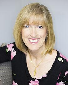 Sheila Rambeck