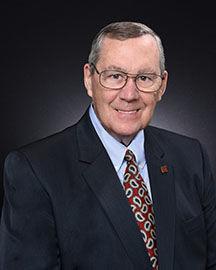 Howard Torbett