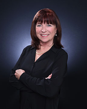 Debbie  Nettles