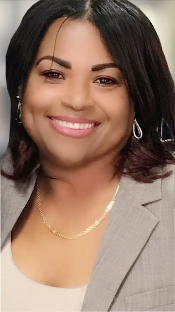 Donna Theodore