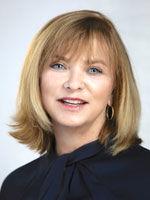 Monya Palmer