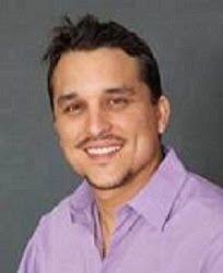 Luis Gorfinkel