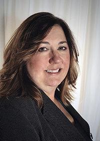 Diana Lohr