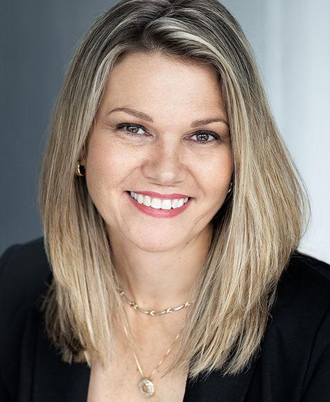 Susan Hebelka