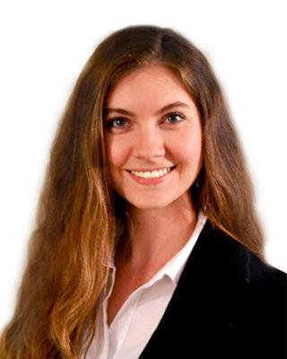 Jessica Washburn
