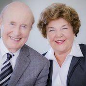 Joan & Tom Moran