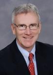 David Loeffler