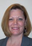 Tina L. Grady