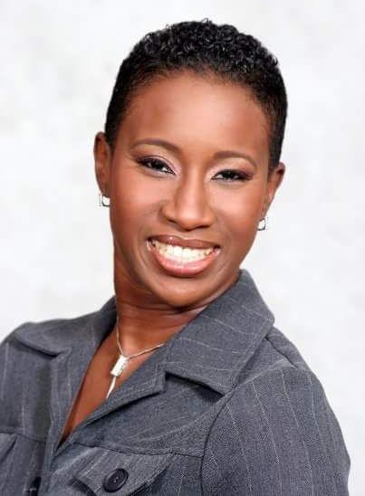 Iris D Owens
