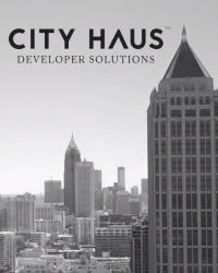 CITY HAUS
