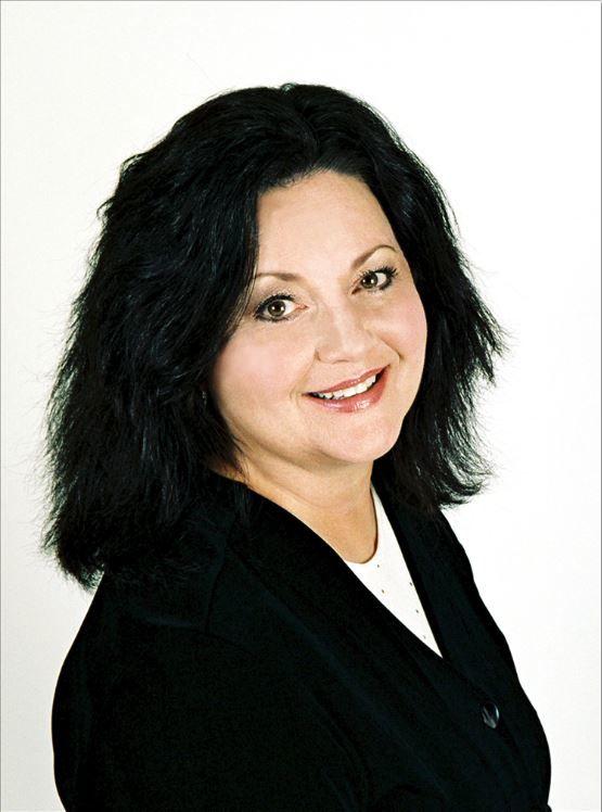 Debbie Mastrovito