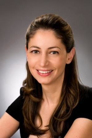 Randa Hafez