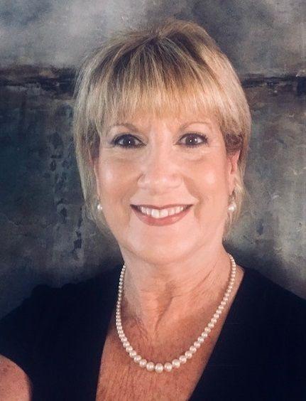 Rhonda Wilkinson