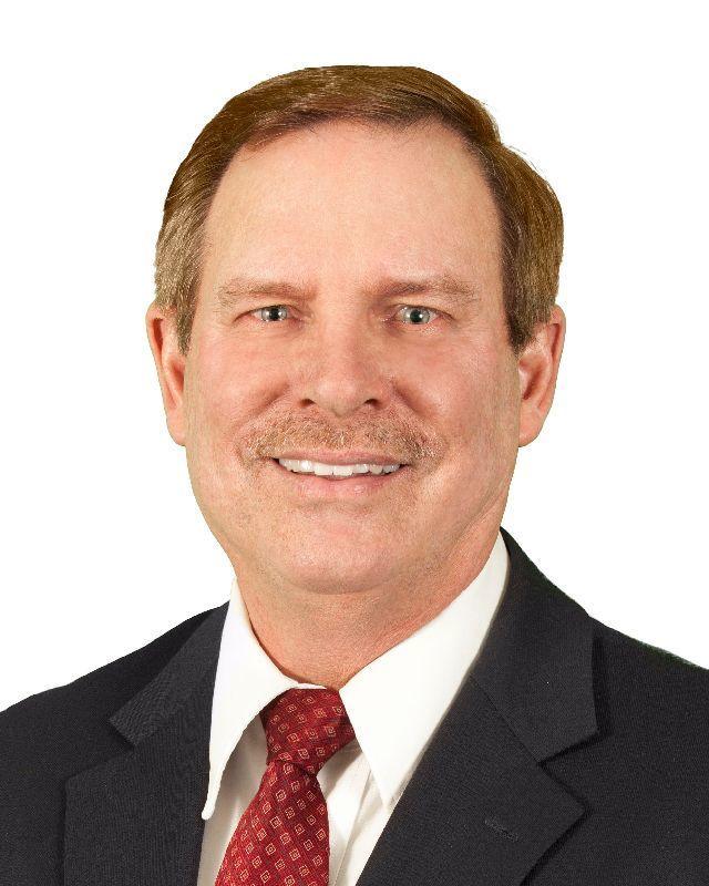 Robert McLeer