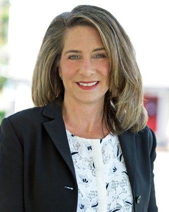 Nicole Gallucci