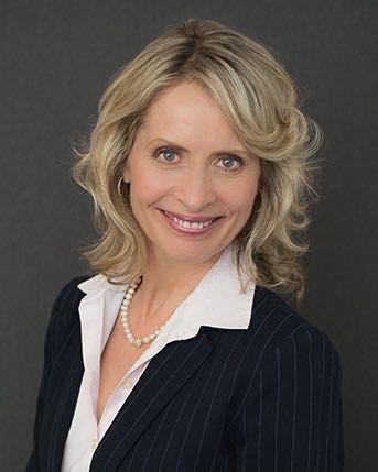 Tina Aasen