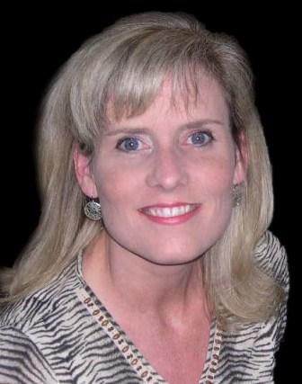 Debra Lawler