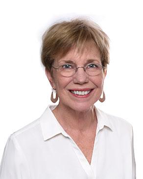 Nena Gavigan