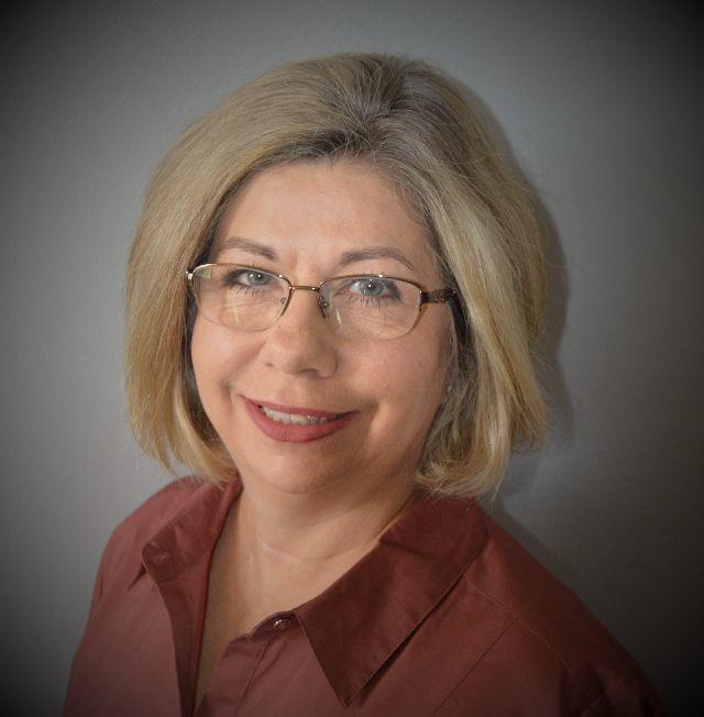 Janette Silva