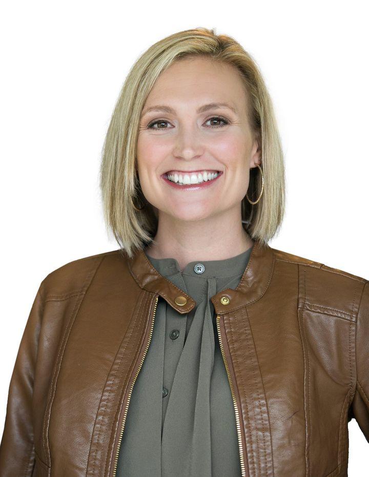 Jenna Schier