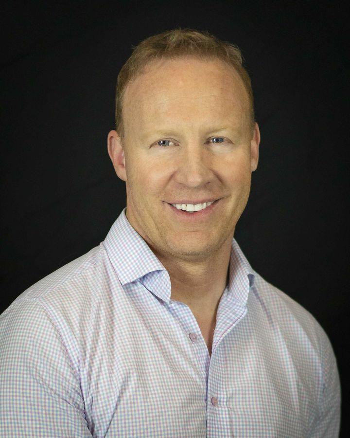 Todd Kroupa