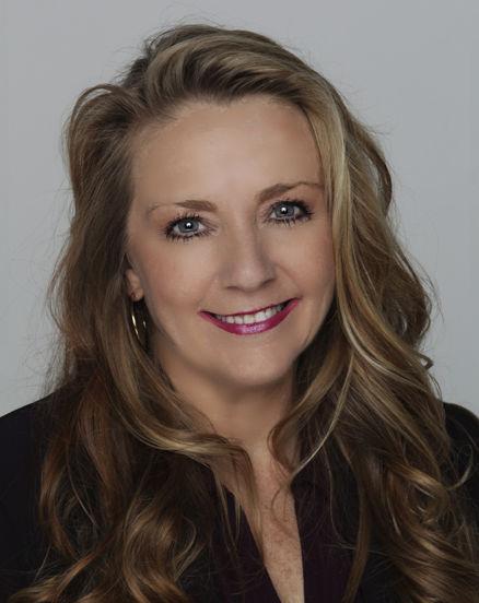 Susie Trettel
