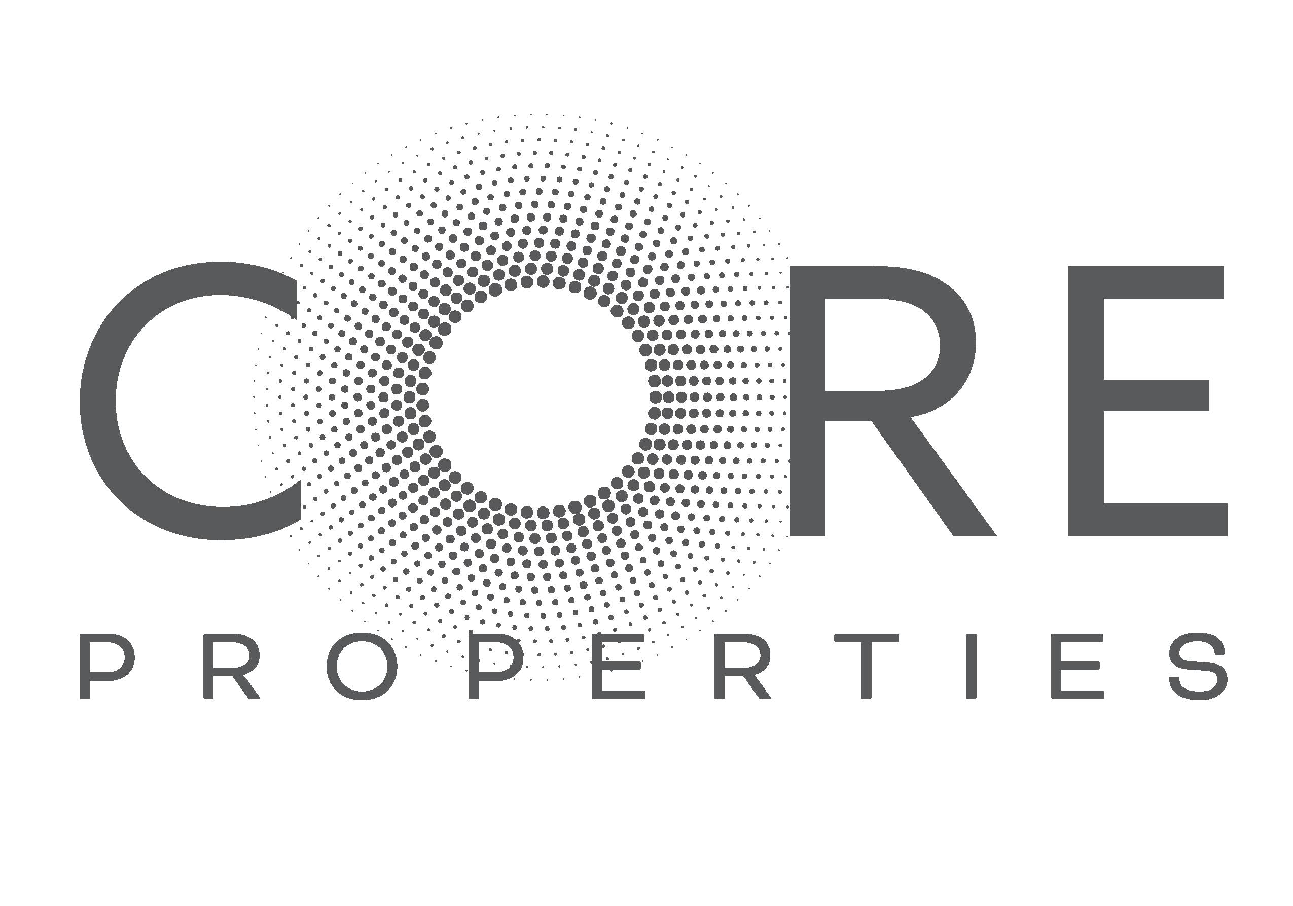 Core Properties,