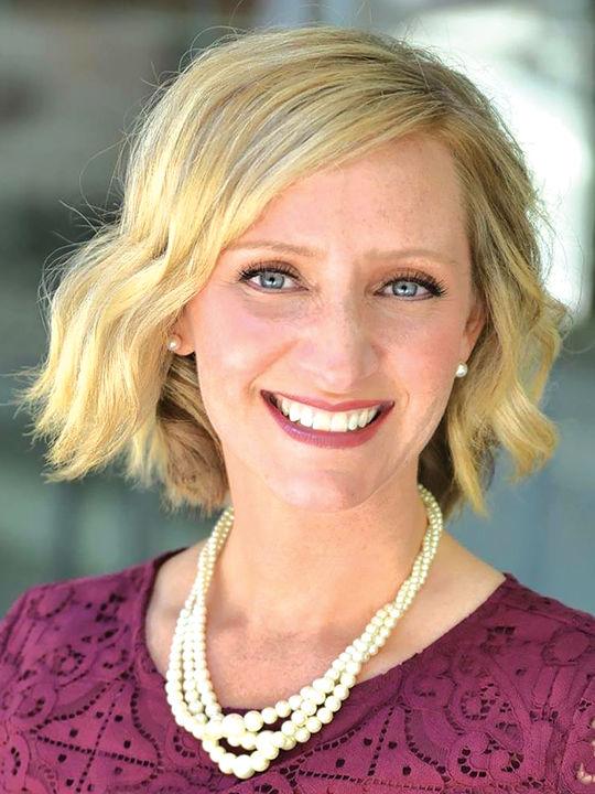 Melanie Henning