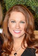 Kristin Mundy