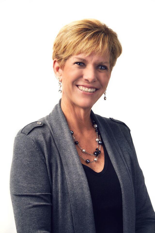 Susie Corona