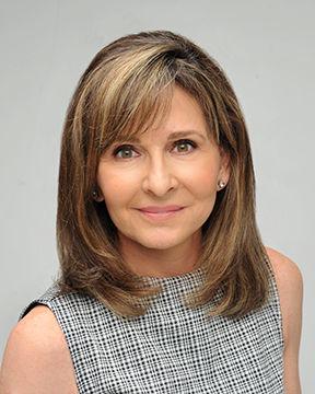 Susan Haley