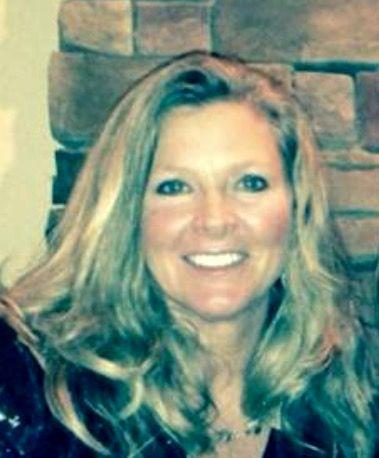 Sue Ann Carroll