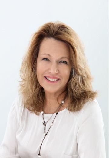Becky Myers