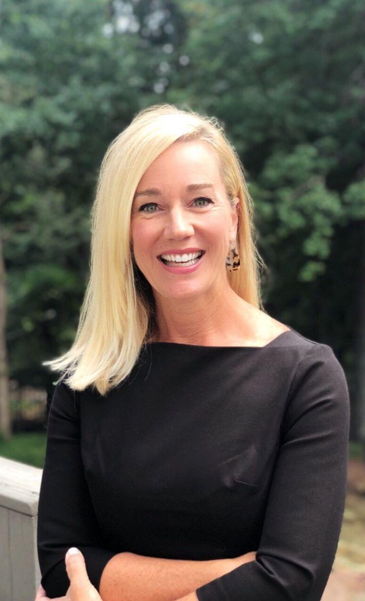 Kelly Zangerle