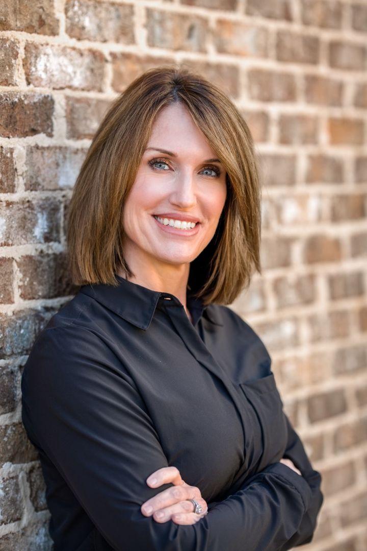 Julie S. Mobley