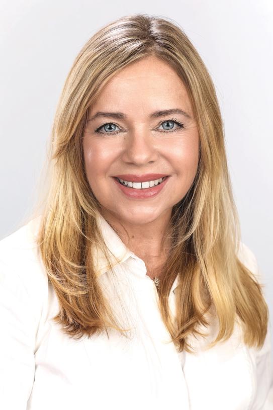 Galina Pikh