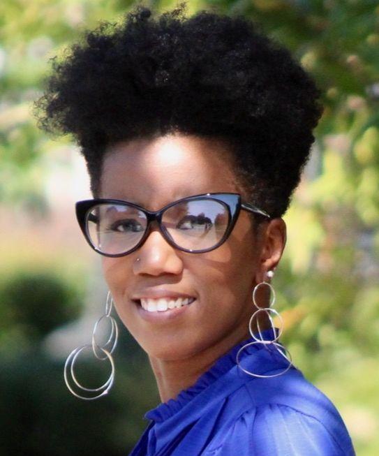 Ikeithia Davis