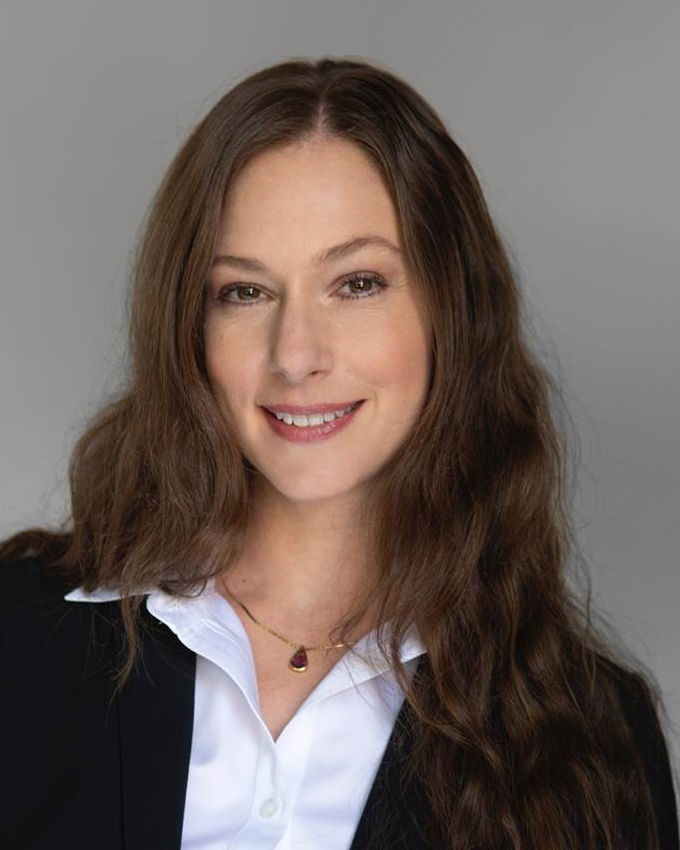 Tara Wallace