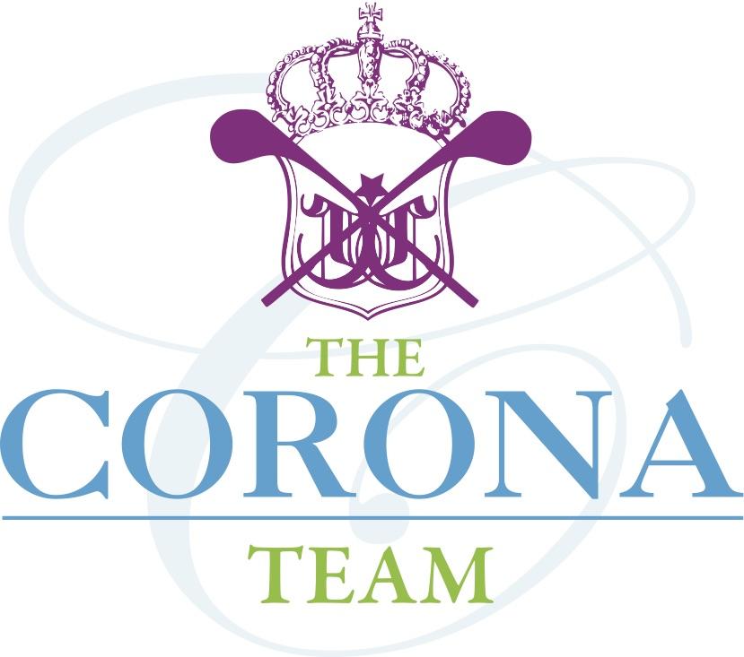 The Corona Team