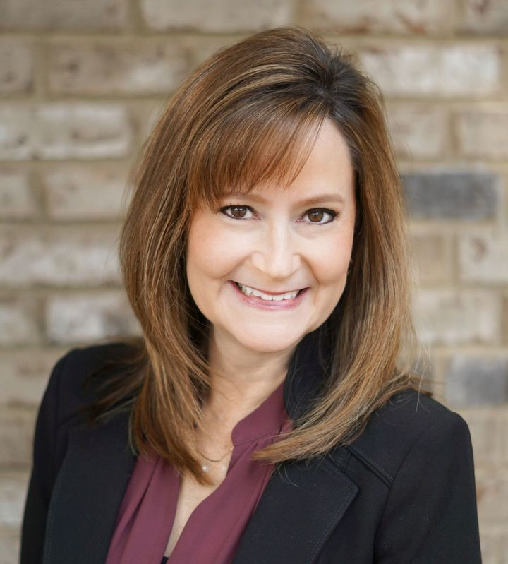 Melissa Sabia