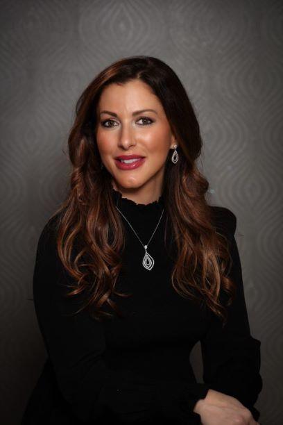 Alicia Maruchi