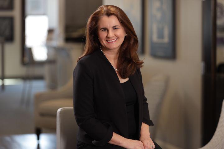 Kate Puckhaber