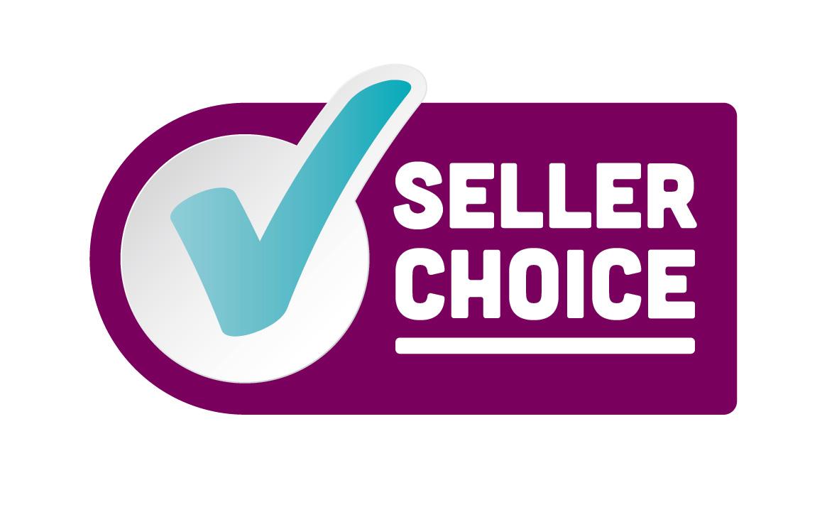Seller Choice Team