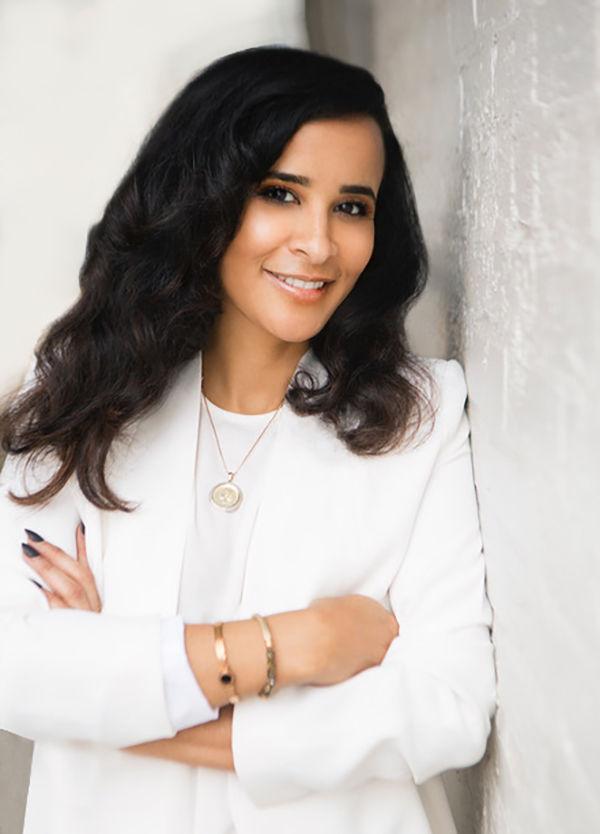 Amirah Masnavi