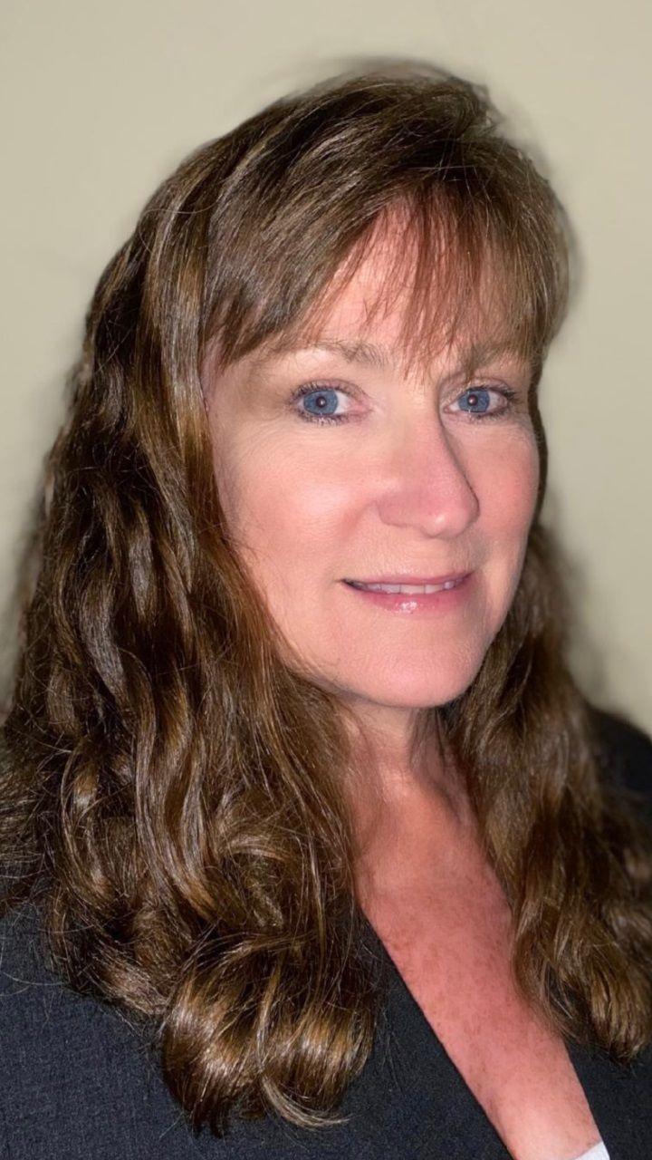 Kathy Quam