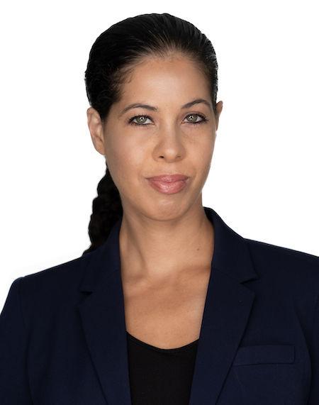 Sandra Blet