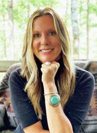 April Chapman